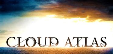 киносталкинг облачный атлас