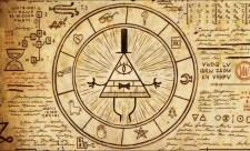 магическое описание мира