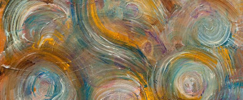 абстрактные ядра
