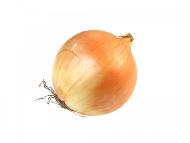Что общего у луковица и осознанности?