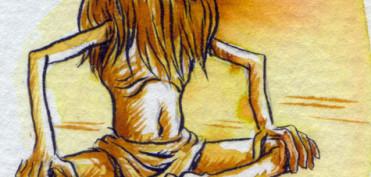 телесные практики