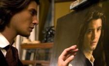 киносталкинг портрет дориана грея