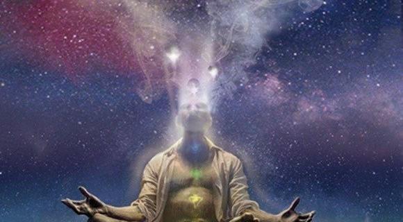 Освобождение души