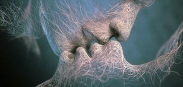 кризис в отношениях и любви