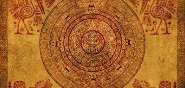 календарь цолькин дни портальной активации