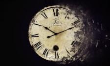 субъективность времени