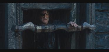 киносталкинг: крабат, ученик колдуна