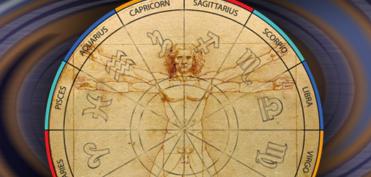 Как натальная астрология изменила мою жизнь